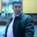 Samixxx 34 سنة Khouribga