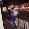 Othman95 23 سنة Torino