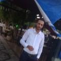 moutazali 31 سنة عمان
