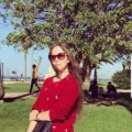 Tamara 27 سنة تطوان