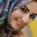 Naima1982 37 سنة Agadir