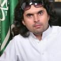 abdolwahid 44 سنة الرياض