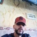 Walid22113 26 سنة Ain azel