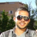 حمزةHmza 26 سنة الجبل الاخضر