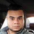 Ahmed..121aa 33 سنة الجزائر