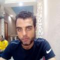 Alibenayed 24 سنة أريانة