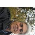ابوشادي 58 سنة دمشق