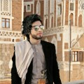 Hassanmbd 30 سنة صنعاء