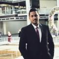 Ahmed345 22 سنة الزرقاء