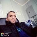 Alio_ourgla 28 سنة حاسي مسعود