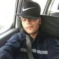 Ssohaib 23 سنة Ain albaida