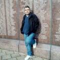 محمد_1970 48 سنة New york
