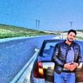 Fouad1984 36 سنة Larache