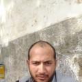 m87654321 31 سنة الشيخ زايد