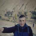 Mohamed-Tlemcen 29 سنة الغزوات