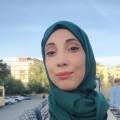Micha15 29 سنة الجزائر