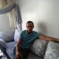 Rabat111 48 سنة Rabat