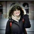 Dillara 23 سنة الجزائر