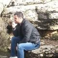 عبدالمجيد1989 29 سنة برج بوعريريج
