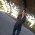 MD_fahmy 27 سنة مدينة نصر