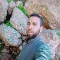 إسماعيل12 20 سنة Beni mellal