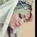 Sabrina 24 سنة الجزائر