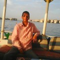 Ahmed446622 30 سنة الهرم