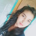 Chhime 21 سنة Meknès