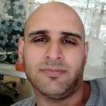 Tareq_zarqa 30 سنة ابن سينا