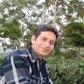 Fakhouri 44 سنة  الجبل الشمالي