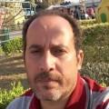 aliahmade 41 سنة نجران