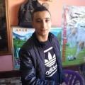 Mohamed.s2020 25 سنة الجزائر