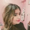 Nina.maroc 25 سنة ناظور