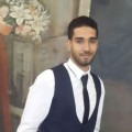 Karimab77 21 سنة الاسكندرية