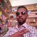 Abdelaati25 25 سنة بوجدور