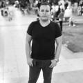 Ahmed96sheko 22 سنة القاهرة