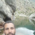 Khalidhari27 34 سنة Agadir