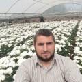 محمدمحمود39 39 سنة الهرم