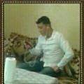 Abidar1234 34 سنة Agadir