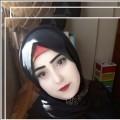 ليلى77 28 سنة المحمدية