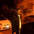 Alswamy 25 سنة صنعاء