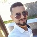 Karim26 26 سنة العيون