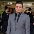 Kareem.Essam 28 سنة مصر الجديدة