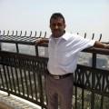 tawg 31 سنة صنعاء