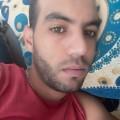 عماد0103 28 سنة Rabat