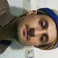 Mustafa25 32 سنة الامانة