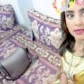 Amel_Queen 21 سنة وزان