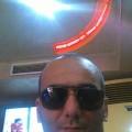 Mawro 42 سنة Tunis