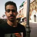 محمد_العيون 23 سنة العيون