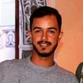 AZ10xx 28 سنة مراكش
